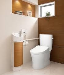 basin u0026 oval toilet vanity unit combination bathroom suite sink wc