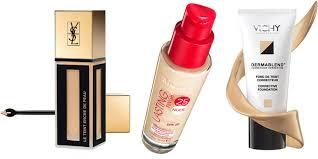 best makeup for 40 year old uk mugeek vidalondon