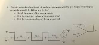 electrical engineering archive april 13 2016 chegg com