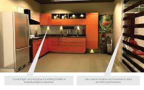 best practices for kitchen design in 2020 design 3rd edition 2020