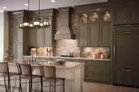 cuisine taupe quelle couleur pour les murs cuisine taupe quelle couleur pour les murs vansity