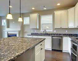 kitchen counter canisters kitchen 10 elements of farmhouse kitchen wonderful canisters for