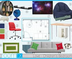 home decor planner large great room layout family home decor furniture planner
