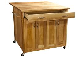 small butcher block kitchen island kitchen awesome butcher block stand white kitchen island butcher