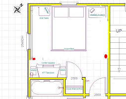 How To Layout Bedroom Furniture Bedroom Bedroom Furniture Placement Layouts Arrangement Ideas