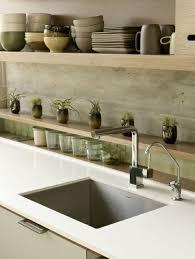 küche rückwand küchenrückwand holz에 관한 상위 25개 이상의 아이디어