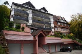 Polarion Bad Liebenzell 3 Zimmer Wohnungen Zum Verkauf Bad Liebenzell Mapio Net