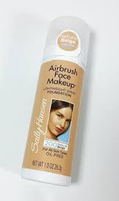 25 best ideas about airbrush makeup reviews on pinterest