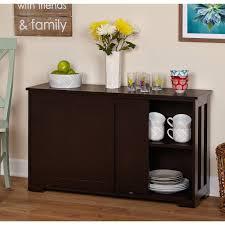 kitchen storage furniture pantry kitchen storage cabinet pantry organizer shelf wood stackable