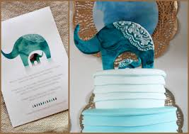 fresh elephant baby shower ideas 40 in with elephant baby shower
