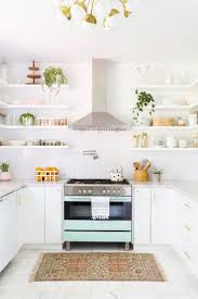 Farmhouse Cabinets For Kitchen Kitchen Style White Glass Cabinet Door White Farmhouse Kitchen