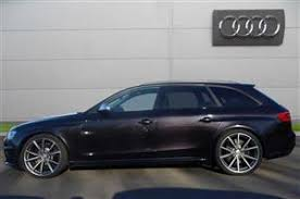 audi rs4 drc audi car door the car door audi rs 4 the car door audi rs4 drc
