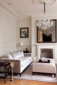 Decorative Cornice Movie Room Decor Living Room Victorian With Decorative Cornice