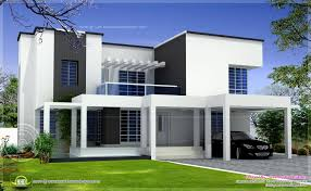 free house designs free house designs plans house designs