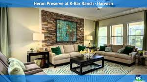 the harwich model tour lennar tampa youtube