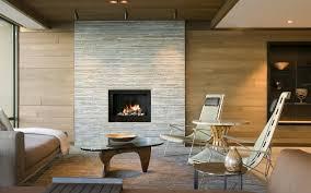Callison Interior Design Garret Cord Werner Seattle Architects U0026 Interior Designers