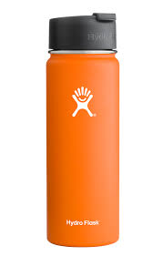 Best Coffee Mug Warmer What Is The Best Insulated Cup Hydro Flask Yeti Rtic Or Stanley