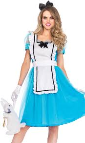 alice in wonderland forplay