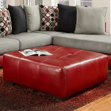 ottomans at lopez furniture