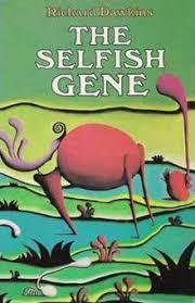 The Selfish Gene Meme - the selfish gene wikipedia