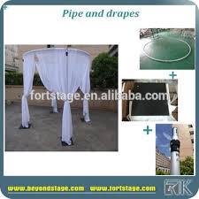 chuppah for sale wedding chuppah for sale extension backdrop curtain poles
