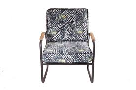 canapé lounge canape lounge chair palm geo interiors