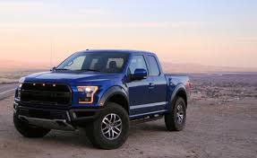 chevy baja truck street legal 2017 ford raptor the baja bred pickup anyone can off road