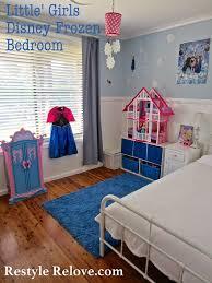 frozen bedrooms room frames frozen girls room room ideas little