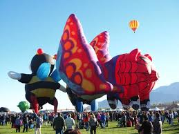 pig balloons bumble bee butterfly and spider pig balloons picture of balloon