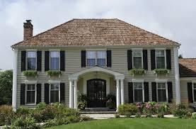 Nu Look Home Design Windows Nu Concepts Exterior Designs For Windows Siding Doors Portico