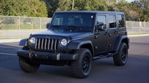 jeep matte grey matte black jeep wrangler raail airwrap youtube