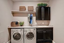 Laundry Room Sinks With Cabinet Laundry Sink Cabinet Laundry Room Traditional With Colorado Homes