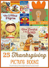 27 best thanksgiving images on kid books books for