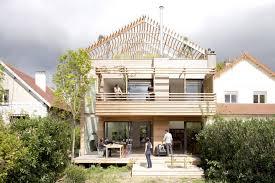 Sustainable House Design Ideas Sustainable Eco House Design By Djuric Tardio Architects