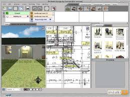 livecad 3d home design free 3d home design by livecad spurinteractive com