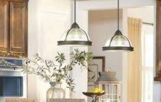 Commercial Kitchen Lighting Fixtures Commercial Kitchen Setup Ideas