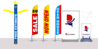 banner flags archives