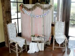 bridal shower 1 jpg