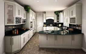 Imported Kitchen Cabinets Import Kitchens