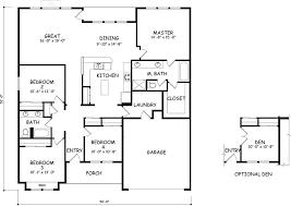 the snowbrush model simplicity homes house plans pinterest