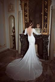 top wedding dress designers wedding dress designers bernit bridal wedding dress ideas