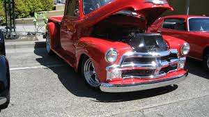 cool old cars cruzin colby car show lots of cool old cars youtube