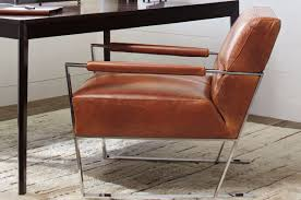 Midcentury Modern Chairs Stores In Seattle That Stock All The Midcentury Modern Stunners