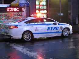 nypd ford fusion nypd ford fusion policevehicles