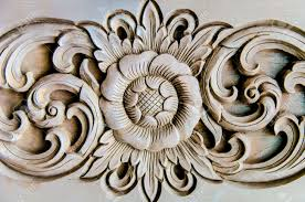 wood carving stock photo picture and royalty free image image