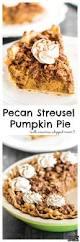 thanksgiving dessert ideas 189 best fall recipes images on pinterest