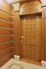 Entrance Door Design Best 25 Main Door Ideas Only On Pinterest Main Entrance Door