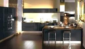 modele de cuisine lapeyre modele de cuisine amenagee cleanemailsfor me