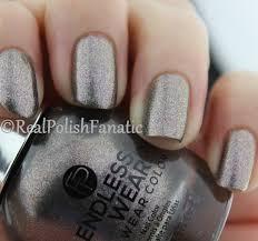 finger paints endless wear u2013 ink cognito u2013 realpolishfanatic