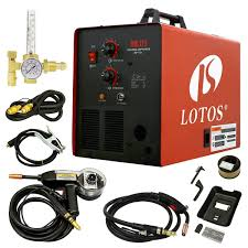 best mig welder u2013 guide u0026 reviews